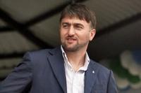 В Госдуме подрались два депутата-единоросса