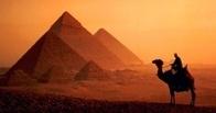 МИД разрешил россиянам возобновить поездки в Египет