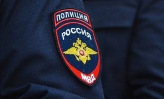 Проверка по факту драки полицейских в Калачинске будет идти три дня