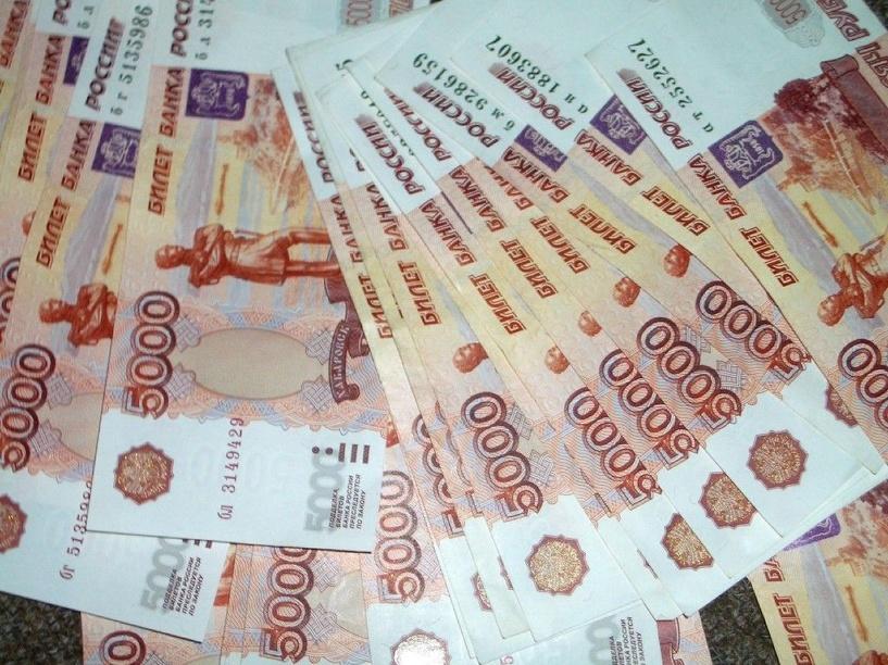 Топ-10 работодателей Омска: где платят больше?