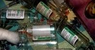 Госдума узаконила принудительное лечение наркоманов