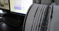 Тряхнуло на 5,2 балла: на Ямале произошло мощное землетрясение
