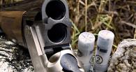 СК выяснил, кто на самом деле стрелял в главного охотоведа Омской области
