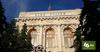 Центробанк разрешил пенсионным фондам вкладывать деньги россиян в рисковые проекты