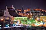 По качеству жизни в рейтинге регионов РФ Омская область заняла 26-е место