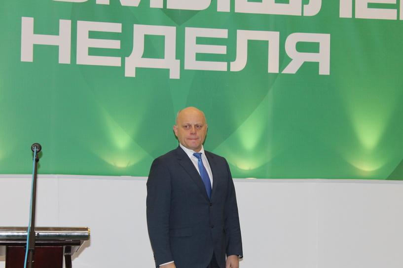 Виктор Назаров вступился за омских рабочих, оставшихся без денег на Камчатке