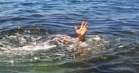В Иртыше утонули двое взрослых мужчин