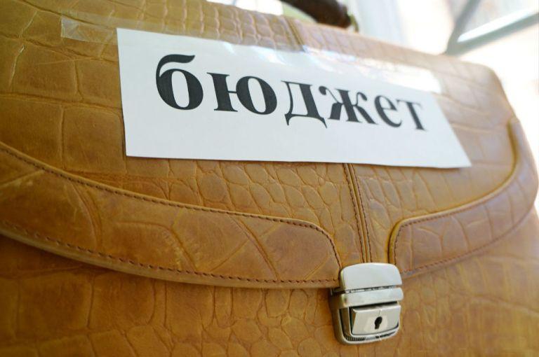 Омская область пополнила бюджет на 300 млн рублей