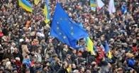 После беспорядков в Киеве завели более 50 уголовных дел