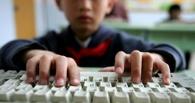 Омских школьников берегут от интернета и киберугроз