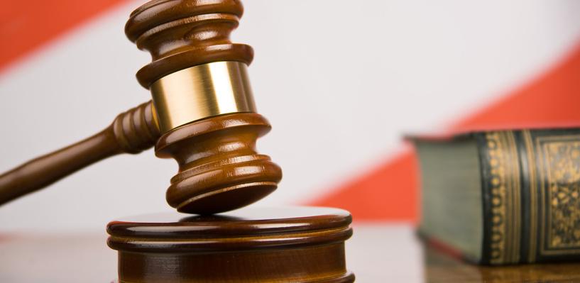 Выгораживая пьяного водителя, приятели дали ложные показания в суде