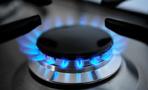 «Утечка может привести к взрыву». Bosch отзывает в России тысячи газовых плит. Список моделей
