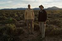 Крупнейший супервулкан найден в американском штате Юта
