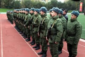 В Омске студенты смогут одновременно учиться и служить в армии