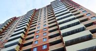 Омский градсовет одобрил проект многоэтажки, заслоняющей свет омичам