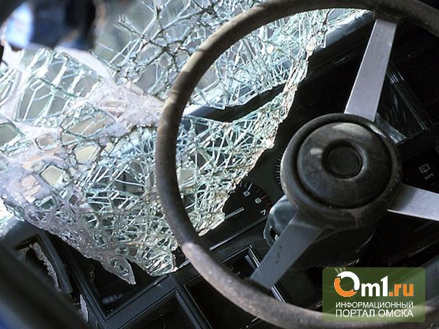Суд закрыл дело омича, разбившегося на трассе Омск — Тюмень