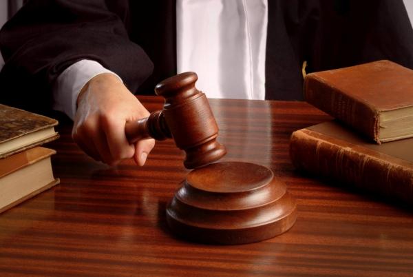 В Омске начали суд над бизнесменом, который «заказал» свою бывшую девушку
