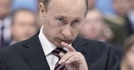 Двораковский уехал в Суздаль, чтобы послушать, о чем говорит Путин