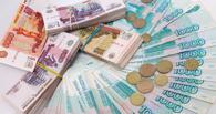 У 87-летней омички домработница украла 100 тысяч рублей