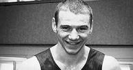 В Омске боксера Климова, раненого у