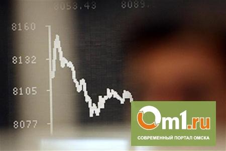 Омский бюджет ожидают дальнейшие потери в прибыли