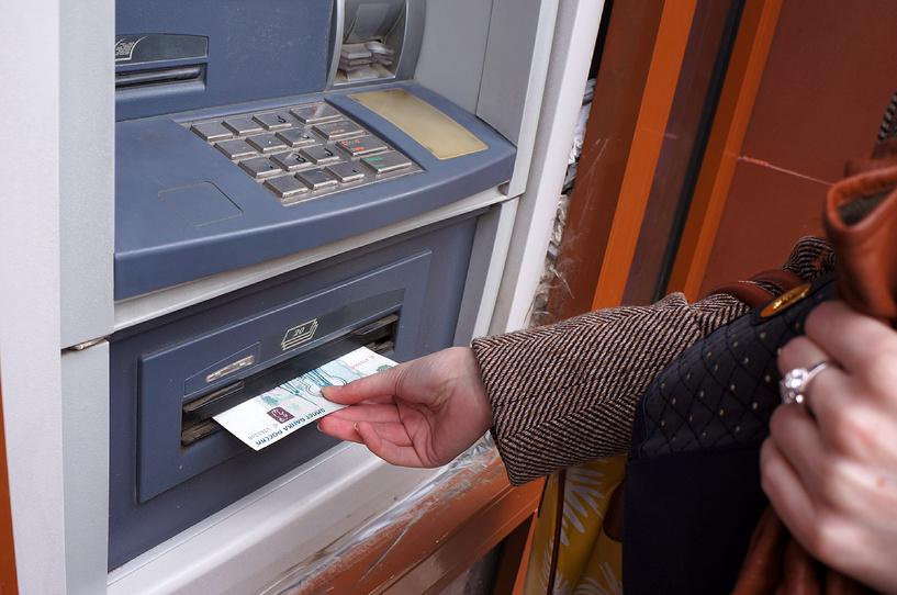 Российские банки получат 400 млрд рублей из средств ФНБ