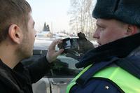 Водителей за превышение скорости будут наказывать строже