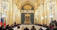 Совет по культуре и искусству России намерен «раскрутить» омские театры