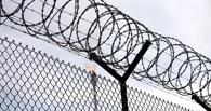 Омичу, сообщившему о бомбе в здании автовокзала, грозит 3 года тюрьмы