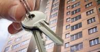 Мэрия Омска перераспределила 77,6 миллиона, чтобы строить новое жилье