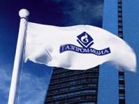 «Газпром-Медиа» покупает холдинг «ПрофМедиа»