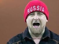 Рамзан Кадыров: «У европейцев нет ни культуры, ни нравственности»