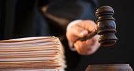 Омичка, на голову которой упала бутылка шампанского, не смогла дать показания в суде