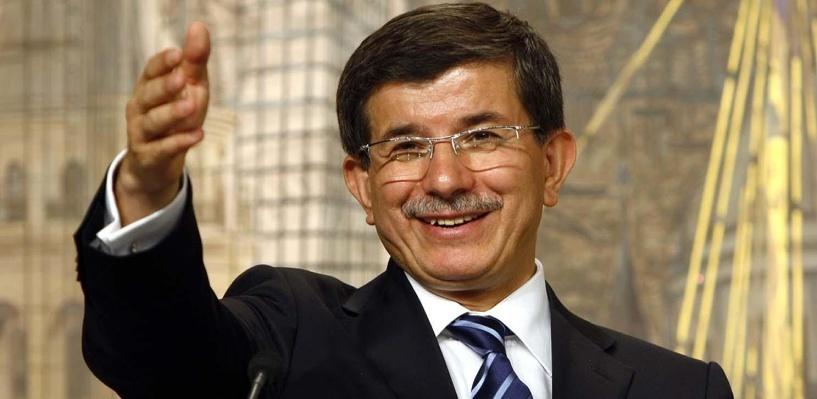 Турки отреагировали на заявление Путина об их попытке «лизнуть американцев в одно место»