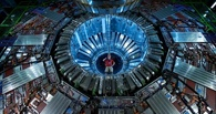 После двухлетнего перерыва возобновил работу Большой адронный коллайдер