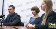Омский «Народный герой» победил на конкурсе «Серебряный лучник» в Новосибирске