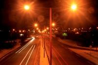 Госдума рассмотрит закон о светоотражающих нашивках для детей