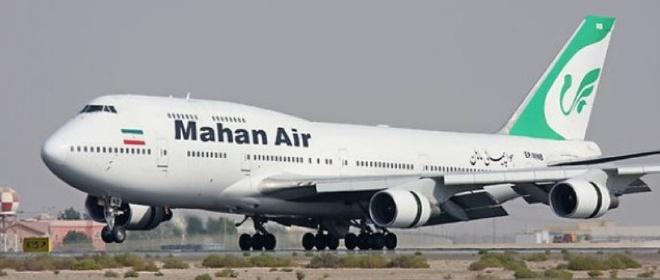 Омские чиновники, вернувшись из Ирана, задумались об открытии прямого авиарейса в Тегеран