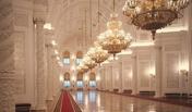200-летие Омского кадетского корпуса продолжат отмечать в Кремле