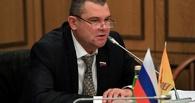 В Госдуме опровергли информацию об аресте пешеходов, отказавшихся от теста на алкоголь