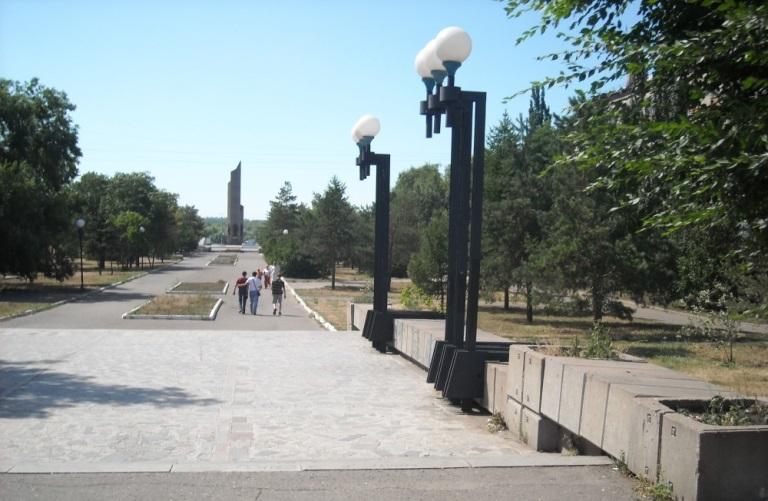 В Омске проспект Маркса и улицу Иртышская набережная соединит новая автомобильная дорога