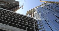Омские бюджетники все больше покупают квартиры в ипотеку