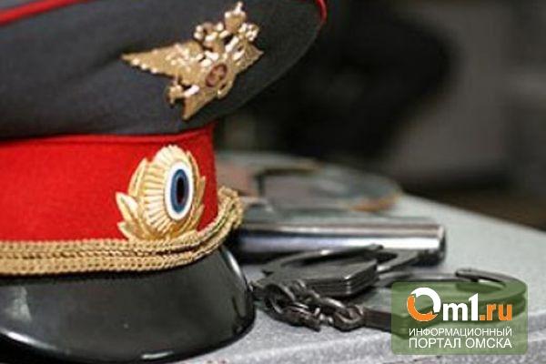 Полицейский в Омской области мог утонуть от остановки сердца