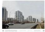 Микрорайон у омского телецентра будут строить несмотря на судебные тяжбы