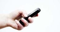 В Европе разрешили говорить по телефону в самолетах