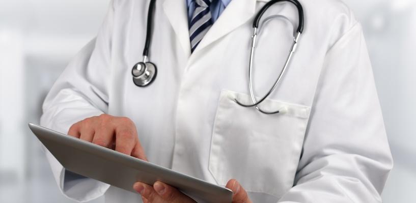 В Омской области мать не давала врачам лечить 4-летнего ребенка от туберкулеза