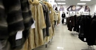 Из Омска ушла известная сеть гипермаркетов верхней одежды