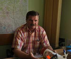 В Омске членам «банды» Мецлеров за хищение 115 миллионов дали реальный срок