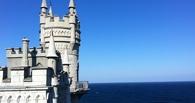 «Чисто пропагандистский ход»: Киев направит в Гаагский трибунал российский фильм о Крыме