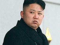 Лидер Северной Кореи призвал войска приготовиться к войне